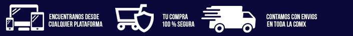 https://gebeco.com.mx/categoria-producto/generadores/industrial-generadores/